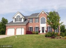 20 Rock Glenn Rd, Havre De Grace, MD 21078