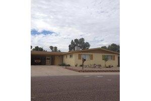 1811 W Tonto Ln, Phoenix, AZ 85027