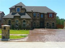 2010 Churchill Downs Ln, Trophy Club, TX 76262