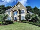Photo of 916 Saint Lyonn Courts, Marietta, GA 30068