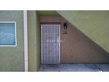 1806 N Decatur Blvd Unit 102, Las Vegas, NV 89108