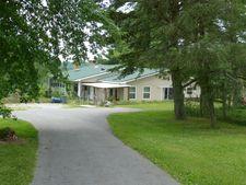 290 Church Rd, Pleasant Hill, TN 38578