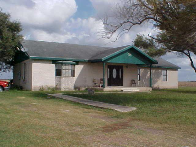 19272 Fm 1762, Raymondville, TX 78580