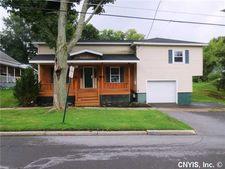 315 N Clinton St, Wilna, NY 13619