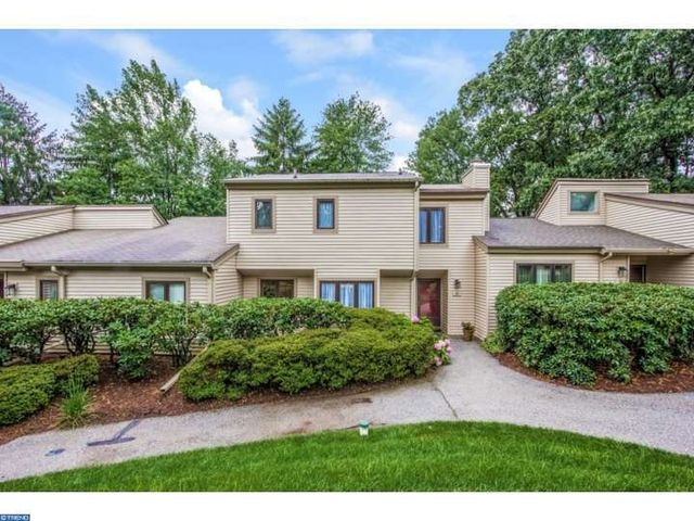 38 ashton way west chester pa 19380 home for sale and