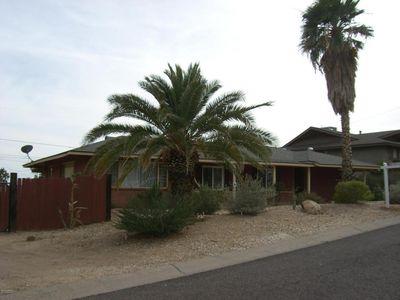 933 W Sahuaro Dr, Phoenix, AZ