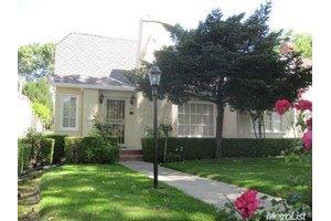 23 E Highland Ave, Tracy, CA 95376