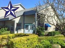 1451 Ne 14th Ct Unit 1434, Jensen Beach, FL 34957