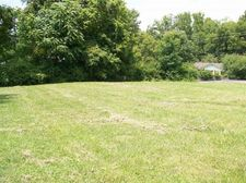 5 W Sycamore St, Williamsburg, KY 40769