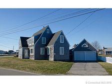190 S Shore Ave, Groton, CT 06340