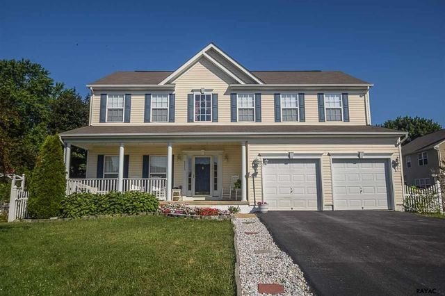 1111 pine ct york pa 17408 home for sale and real estate listing