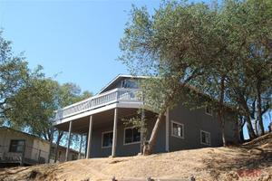 Photo of 4250 Allen Rd,Paso Robles, CA 93446