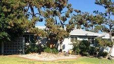 10130 Groveside Ave, Whittier, CA 90603