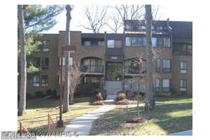 11248 Chestnut Grove Sq Apt 28, Reston, VA 20190