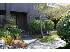 117 Shelter Lagoon Dr, Santa Cruz, CA 95060