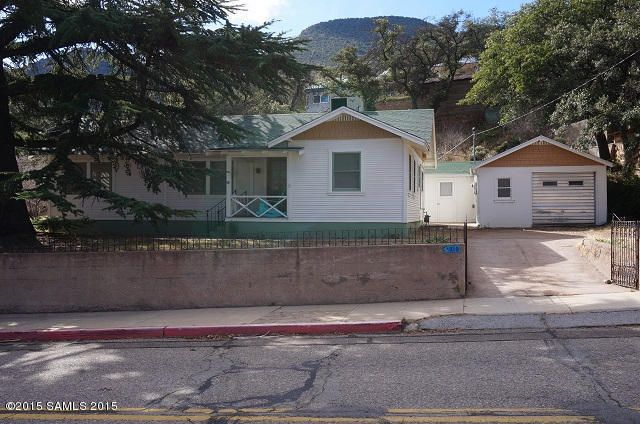 830 tombstone bisbee az 85603 home for sale and real estate listing