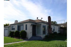 1430 142nd Ave, San Leandro, CA 94578