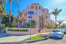 302 18th St, Huntington Beach, CA 92648