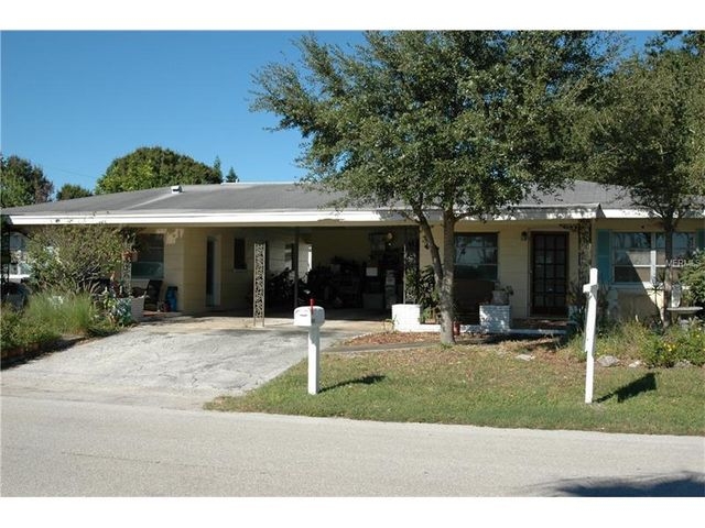 4531 29th ave s gulfport fl 33711 home for sale and