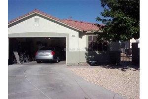 6038 Colonial Oak Ct, North Las Vegas, NV 89031