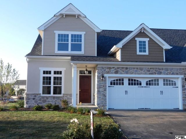 115 windermere dr palmyra pa 17078 new home for sale