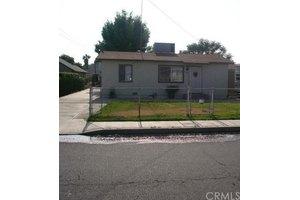 2169 Pennsylvania Ave, Colton, CA 92324