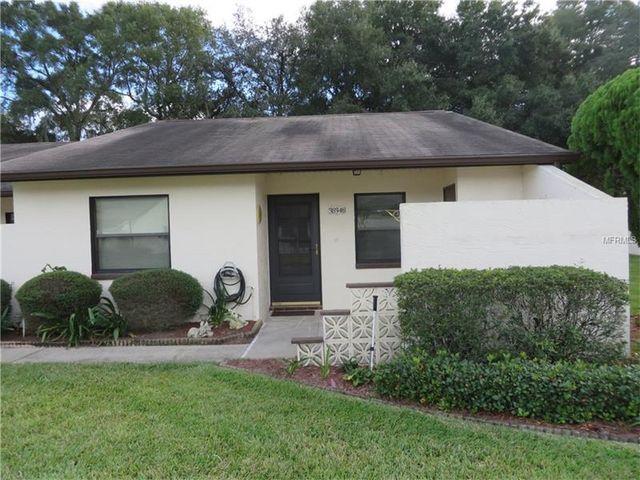 38348 cottonwood pl zephyrhills fl 33542 home for sale