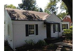 813 Welford Rd, Raleigh, NC 27610