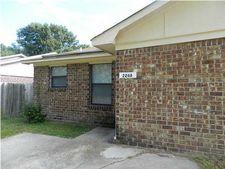 226 Miami St Unit A, Ladson, SC 29456