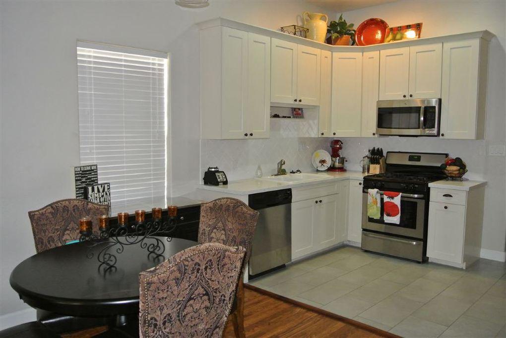 558 s 2nd ave yuma az 85364 for Kitchen cabinets yuma az