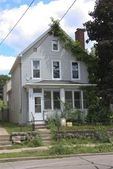 2532 Windsor Ave, Dubuque, IA 52001