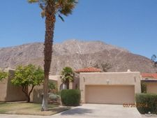 202 Pointing Rock Unit 30, Borrego Springs, CA 92004