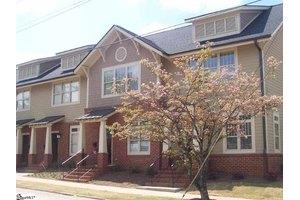 333 Arlington Ave, Greenville, SC 29601