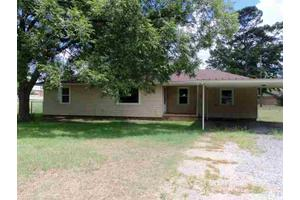 10935 S Main St, NEW LONDON, TX 75682
