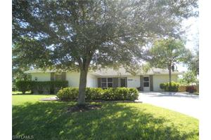 19831 Allaire Ln, Fort Myers, FL 33908