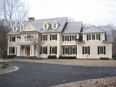 Homes For Sale Mt Kisco Ny
