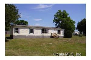 7796 Cr 109, Lady Lake, FL 32159