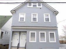 87 Maxwell Ave Unit 1st, Oyster Bay, NY 11771