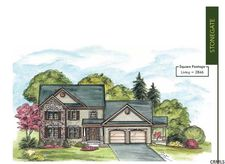 265 Mc Dougall Rd, Pattersonville, NY 12137