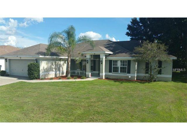 7685 canterbury cir lakeland fl 33810 home for sale