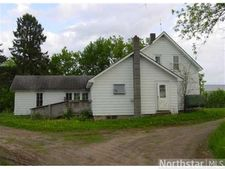 19991 140th St, Bloomer, WI 54724