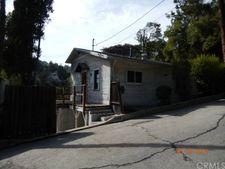349 Crane Blvd, Los Angeles, CA 90065