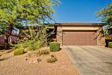27238 N 85th Dr, Peoria, AZ 85383