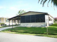 6431 Jacaranda Ave Ne, Winter Haven, FL 33881