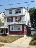 8965 216th St, Queens Village, NY 11427