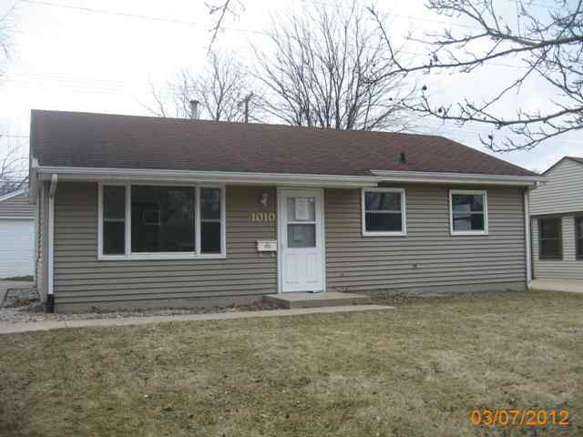 1010 18th St Sw Cedar Rapids Ia 52404 Realtor Com