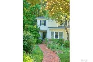 338 Whisperwood Close, Pittsboro, NC 27312