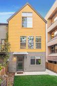 3421 Meridian Ave N, Seattle, WA 98103