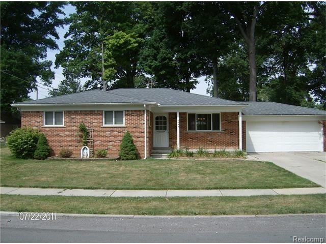 Wayne Township Il Property Search
