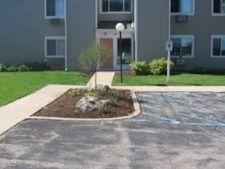 805 Clark St, Watertown, WI 53094